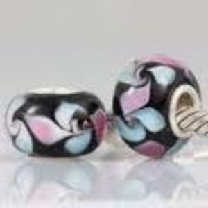 Goudsmid Christel Moens - Collecties - Beads